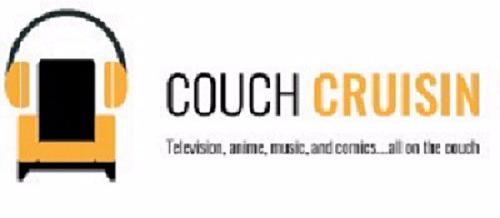 CouchCruisin'