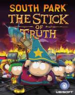 Stick of Truth