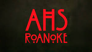 AHS Roanoke