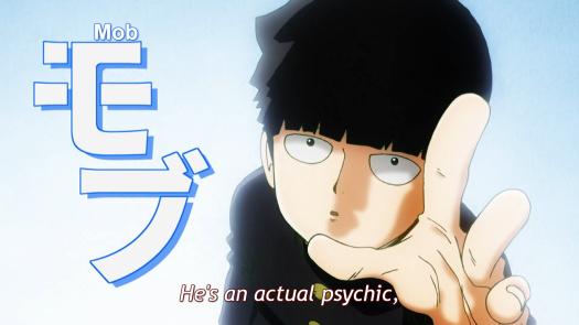 A real psychic