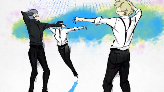 Yuris and Victor.png
