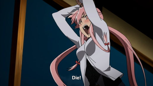 screaming yuno.png