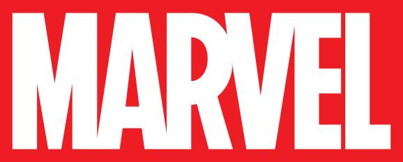 Mavel logo