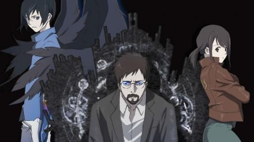 anime-b-the-beginning
