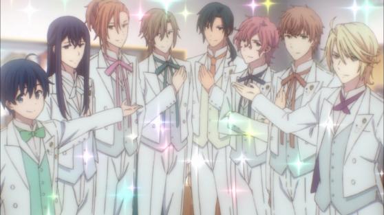 Anime-Butlers-x-Battlers