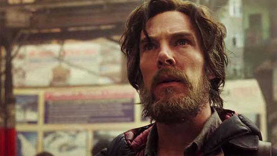 Marvel-Doctor-Strange-Beard