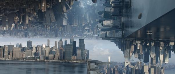 Marvel-Doctor-Strange-New-York-City