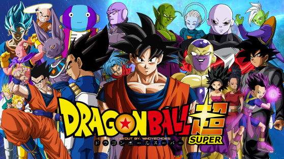 anime-dragon-ball-super