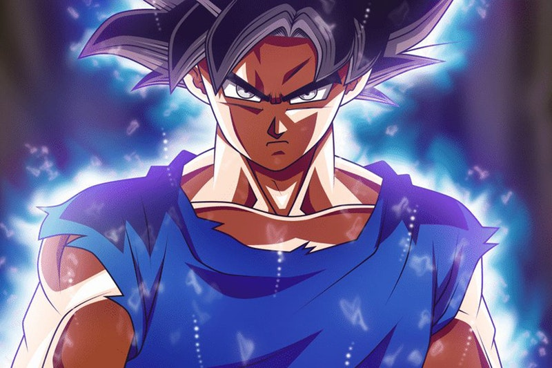 anime-dragon-ball-super-goku