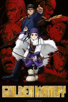 Anime-Golden-Kamuy-
