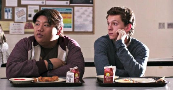 Marvel-Spider-Man-Homecoming-Ned-And-Peter