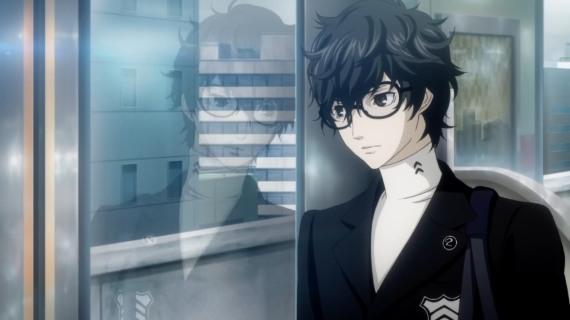 Anime-Persona-5