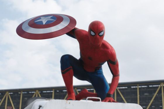 Captain-America-Civil-War-Spider-Man