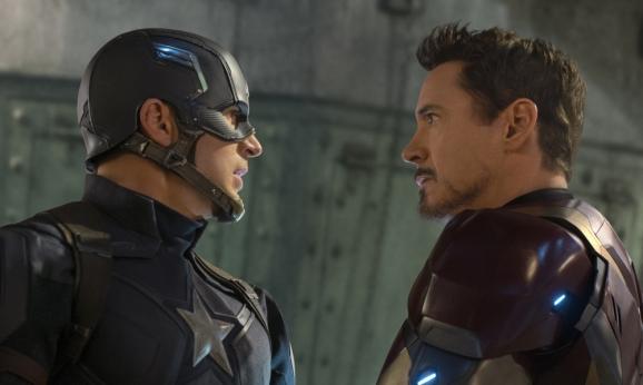 Captain-America-Civil-War-Captain-America-Iron-Man