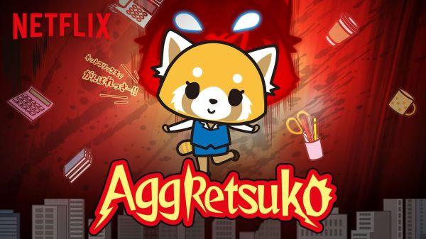 Anime-Aggretsuko-Netflix