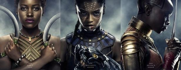 Marvel-Black-Panther