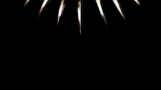 Marvel-Black-Panther-Soundtrack