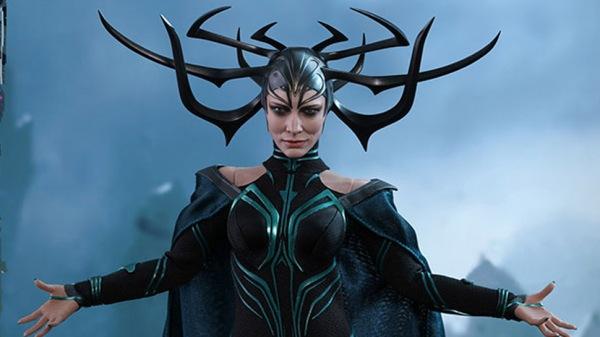 Marvel-Thor-Ragnarok-Hela