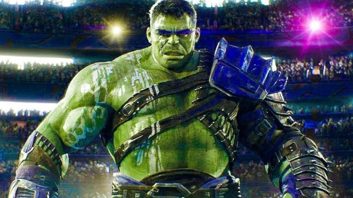 Marvel-Thor-Ragnarok-Hulk