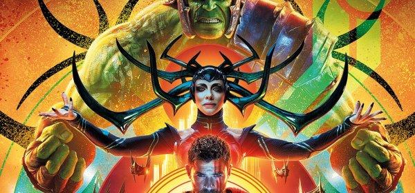 Marvel-Thor-Ragnarok