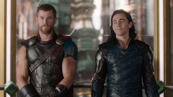 Marvel-Thor-Ragnarok-Loki