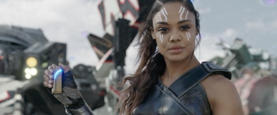Marvel-Thor-Ragnarok-Valkyrie