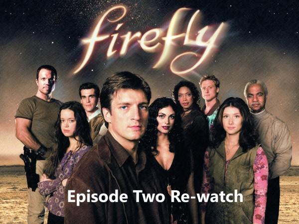 firefly-episode-2