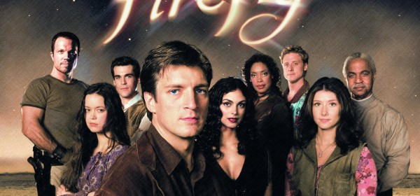 firefly-episode-2