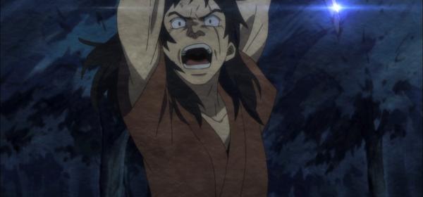 Anime-Angolmois