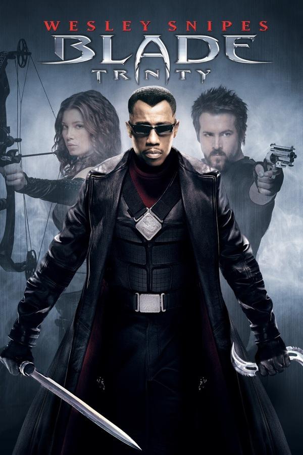 Marvel-Blade-Trinity