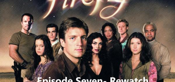 Firefly-Episode-7-Jaynetown