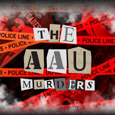 AAU Murders - Posts | Facebook